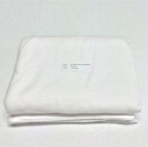 Microfleece - Staydry Fabric | GreenBeans