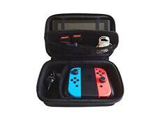 Étuis, housses et sacs pour jeu vidéo et console Nintendo Switch Jeux