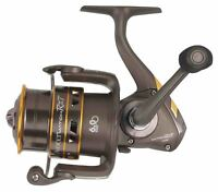 Mitchell New Avocet RZT Feeder 4000 FD Spinning Fixed Spool Spin Fishing Reel