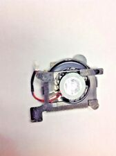 Lenovo ThinkPad Tablet X61 Small 2nd Cooling Fan 42W3410 US Seller