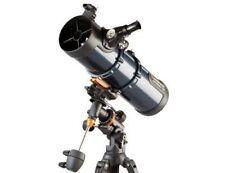 CELESTRON Astromaster 130EQ CE31045 TELESCOPIO PROFESSIONALE