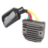 For Honda CBR1100XX 1999-2007 2006 2005 2003 Voltage Rectifier Regulator