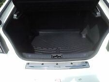 MG6 Boot Liner Heavy Duty Rubberised Boot Protector Car Boot Liners MG 6
