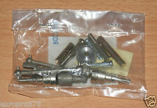 Tamiya 58138 Renault Clio Williams/Ford Mondeo/FF01, 9415065 Drive Shaft Bag NIP
