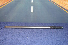 """PUSH ROD Adjustable .375""""  10 3/8"""" To 11"""" Used  Fits Harley  A4"""