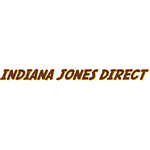 IndianaJonesDirect