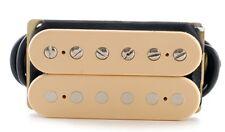 DIMARZIO DP193 Air Norton Humbucker Guitar Pickup - CREME - REGULAR SPACING