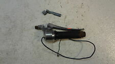1963-1966 Honda C200 C-200 touring 90cc H560-2 Throttle and twist