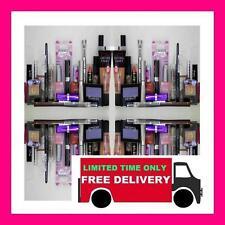 15 WHOLESALE makeup joblot COSMETIC SET CLEARANCE Christmas stocking filler xmas