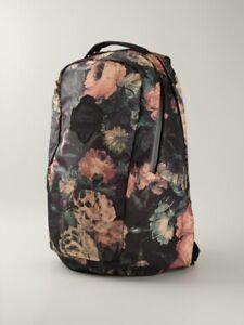 Puma x House Of Hackney Hooded Backpack