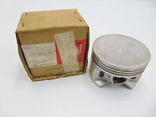 PISTONE STANDARD HONDA XL600R XL 600 R 1983 1984 1985