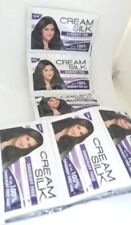 Cream Silk Dandruff Free Hair ReBorn Conditioner 11ML x 5 Sachets