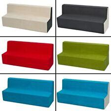Canapé, sofa, lit, meubles  chambre d'enfant, jeu  confort repos