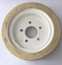 Skyjack 158438 Drive Tire Assembly