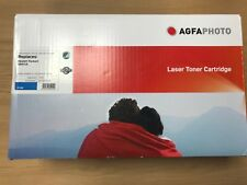 AgfaPhoto APTHP6471AE Toner replaces HP Q6471A Cyan