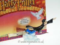 Royal Doulton  Harry Potter   Remembral Recovery