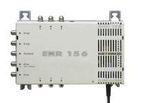 Kathrein EXR 156 Multischalter 5/6