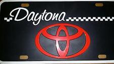 2003-2005 4Runner , 2003-2006 Land Cruiser Toyota 89465-60150 Oxygen Sensor NEW