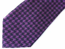 0135fa565 Houndstooth Skinny Ties for Men for sale