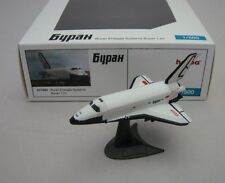 Flugzeugmodell Herpa Wings 1:500 CCCP Space Shuttle Buran 1.01 Energija Systems