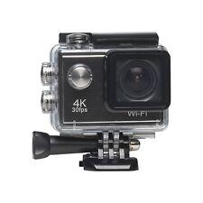 Videocam Denver Ack-8058 WiFi 4K