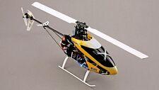 RC Helikopter Blade  200 SRX BNF  - mit SAFE-Technologie - Panikfunktion