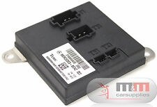 MERCEDES w219 CLS CENTRALINA segnale raccolta controllo modulo SAM a2195450432