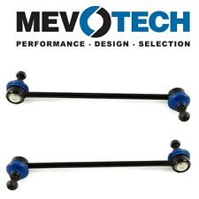 For BMW 323i 325Ci M3 Z4 Pair Set of 2 Front Sway Bar Links Mevotech MK90515
