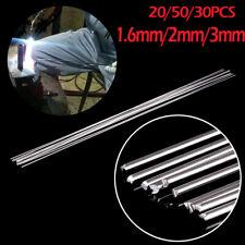 US Aluminium Welding Brazing Rods Easy Soldering Durafix Rod Low Temperature