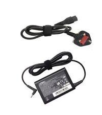 GENUINE 65W 19V Acer Swift 3 SF314-55 SF314-55 Charger AC Power Adaptor SF314-54