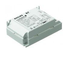 Philips hfp1x22-42 PL-T/C Multiwatt Alto Frecuencia balasto [ Runs 22-4 ]