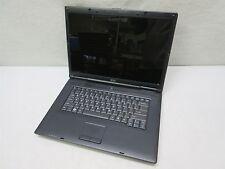 Wyse XnOL X90L Thin Client Notebook/Laptop VIA 1.20GHz 1GB RAM 2GB Flash Disk