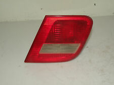 BMW E46 CONVERTABLE COUPE TAILGATE BOOT REAR RIGHT  LIGHT  BREMSLICHT  6920706