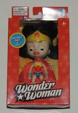 DC SUPER HERO DOLLS SERIES 1 *WONDER WOMAN* NEW!