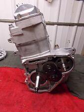 2011 POLARIS 800 HO MOTOR ENGINE RANGER XP