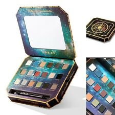 Brand New Lorac Pirates Of The Caribbean Eyeshadow Palette Shadow Nature Make-Up