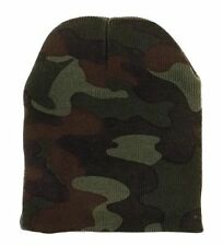 0db632b1 Acrylic Camouflage Hats for Men for sale | eBay