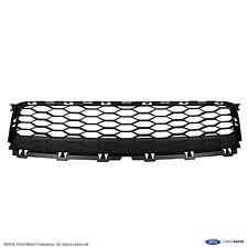 Genuine Ford Lower Grille FB5Z-17K945-AA