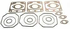 Polaris Indy XCR 600 SP, 1996, Top End Gasket Set