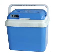 24L-12V  ELECTRICAL COOLER SPORTS PICNIC COOLER BOX CAMPING FESTIVALS NEW