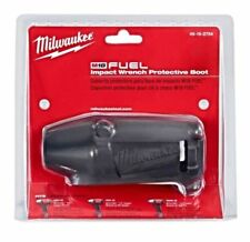 Milwaukee 49-16-2754 M18 FUEL CPIW Impact Wrench Protective Tool Boot