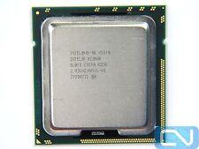 Intel Xeon X5570 2.93GHz 8M 6.4GT/s SLBF3 CPU Quad-Core LGA1366 Server Processor