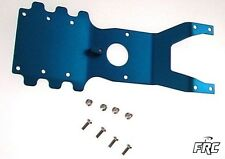 GPM Monster GT MGT aluminum front skid plate AGM1331F