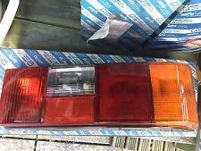 FIAT 127 Lampada Posteriore Fanale 5937018