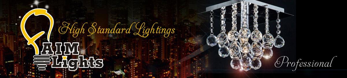 AIM-Lights