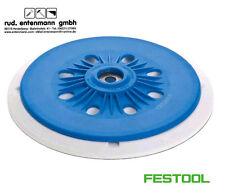 Festool Schleifteller ST-STF D 150/17FT-M8-H 496150 Neu 498988