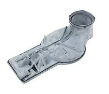 For Mercedes W126 W140 420SEL 500SEC Engine Intake Boot MTC 116 140 06 18 A