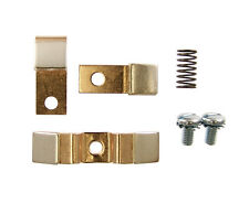 9998 SL-4 Square D replacement / Repco RS520 Contact Set