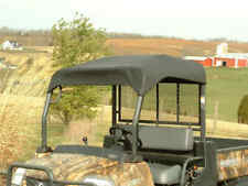Canopy for Kubota RTV 900