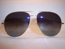 Sonnenbrille/Sunglasses RANDOLPH ENGINEERING Modell CREW CHIEF Original Vintage